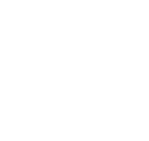 CLUB RABBITS RECRUIT SITE